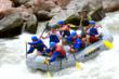 Two-for-one full-day Colorado whitewater rafting on the Arkansas River.