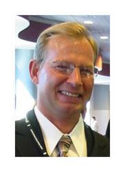 PubCon founder and WebmasterWorld chief executive