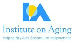 adult day care san francisco