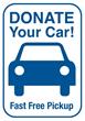 Kars-R-Us, a Professional Fundraiser, Announces over 10,000 Car...