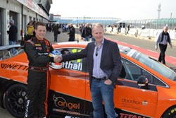 Angel Springs Water Coolers and Frank Wrathall JR