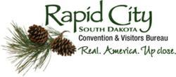 Rapid City Convention & Visitors Bureau
