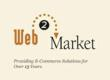 Web Shopping Carts and Ecommerce Web Sites