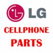 lg cell phone parts