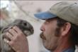 Real men love bunnies too