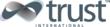Trust International