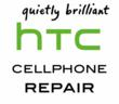 htc cell phone repairs