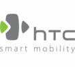 htc repairs and parts