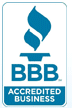 Euro-Transport Intl. is a member of the BBB Online Reliability Program