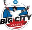 Konica Minolta Big City Classic Logo