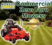zero turn mower, zero turn lawnmowers, zero turn mowers, ztr mower, ztr lawnmowers
