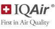 IQAir Reminds Americans to Focus on the Real Dangers in the Air We Breathe