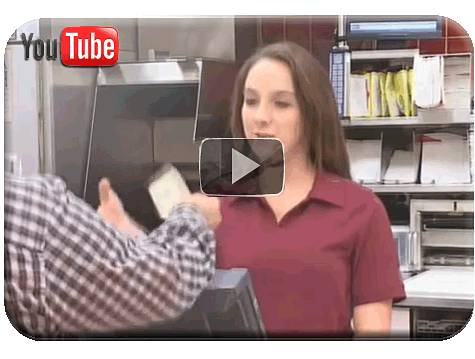 Tracker Corp Introduces New YouTube Video Series Featuring Form I-9 ...