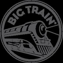 Big Train Drink Mixes