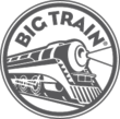 Big Train Introduces Black Cherry Blended Crème Beverage Mix at...