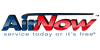 AirNow HVAC - Top-rated Heating and Air Conditioning