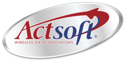 Actsoft Inc.