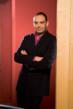 Dr Andrew Aziz, Executive Vice President of Risk Solutions, Algorithmics