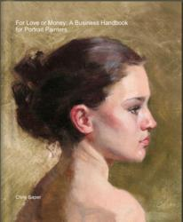 Key considerations in creating an individual business plan for portrait artists