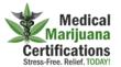 Arizona Medical Marijuana Card Clinic Offers $25 Discount on Renewals