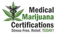 Arizona Medical Marijuana Certification