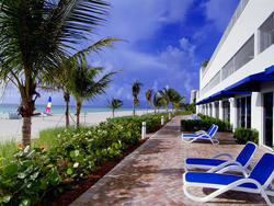 Join us on Miami Beach for The Disciplined Trader LifeStyle Event, May 1-3, Trump International Beach Resort.