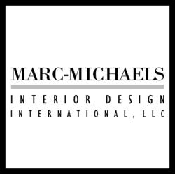 Marc michaels interior design international llc selected for Hispano international decor llc