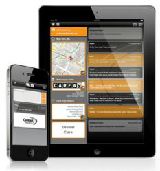 mobile chat auto dealers