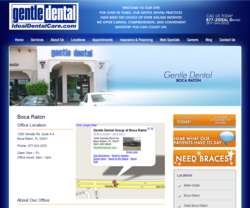 general, family, pediatric, cosmetic, dentistry, dentist, oral, cancer, screenings