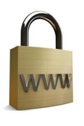 Secure Site - SSL Certificates