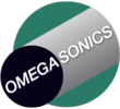 Omegasonics Introduces Smaller, Cooler, and More Energy-Efficient Ultrasonic Generator