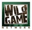 Wild Game Network