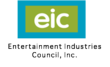 Entertainment Industries Council Partners with Shire for Hollywood...