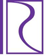 Reliable Biopharmaceutical Corp.