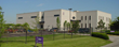 Reliable Biopharmaceutical Corp., St. Louis, MO