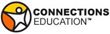 Connections Education Awarded Renewed AdvancED Accreditation