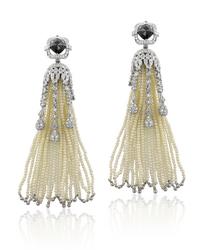 Fine Jewelry Designers The Best Design 2017