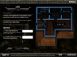An activity screen from Ghost Hunter Academy.