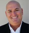 EWI Worldwide Names Greg Mahaffy Global Account Director; Expands Southern California Office