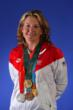 USA Shooting, Kim Rhode, London 2012