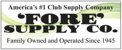 'Fore' Supply Co.