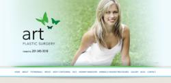 plastic, surgery, surgeon, breast, augmentation, ulthera, new, jersey, paramus, NJ