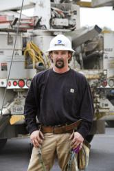 Carhartt Tough, Carhartt Rental Workwear by Cintas