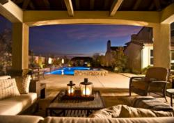 Orange county landscape design firm announces special for Architecture firms orange county