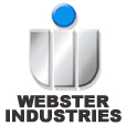 Webster Industries - OH Chain Conveyor Maker