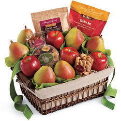 Administrative Professionals' Day Gifts