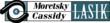 Moretsky Cassidy LASIK Contest Free LASIK to Social Media Star