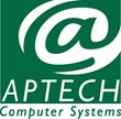 Aptech is a business intelligence, enterprise planning, and financial software and service provider to the hospitality industry.
