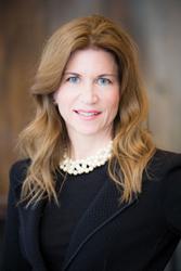 Melissa A. Scartelli, Esq.