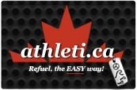 athleti.ca - endurance nutrition